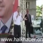 Video – Polise talimatı kim verdi? Başbakan: Ben verdim!