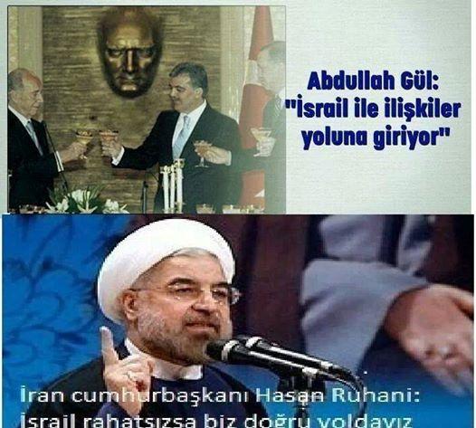 ruhani_apo