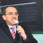 AKP'den evlere telefon: Mitinge gelin 300 lira verelim