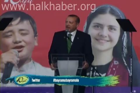 tayyip-turkce-olimpiyatlari