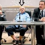 Uruguay Cumhurbaşkanı Jose Mujıca'dan insanlık dersi