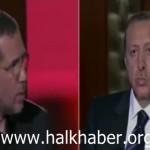 Video – Dünyada yaptığı yalakalığa karşı övgü alamayan tek tip: Hakan ALBAYRAK