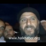 Video – Kahraman Kürt halkı bütün fitneleri darmaduman etti, halkımız uyandı…