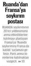 ruanda-fransa