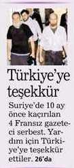 teror-orgutleri-turkiye