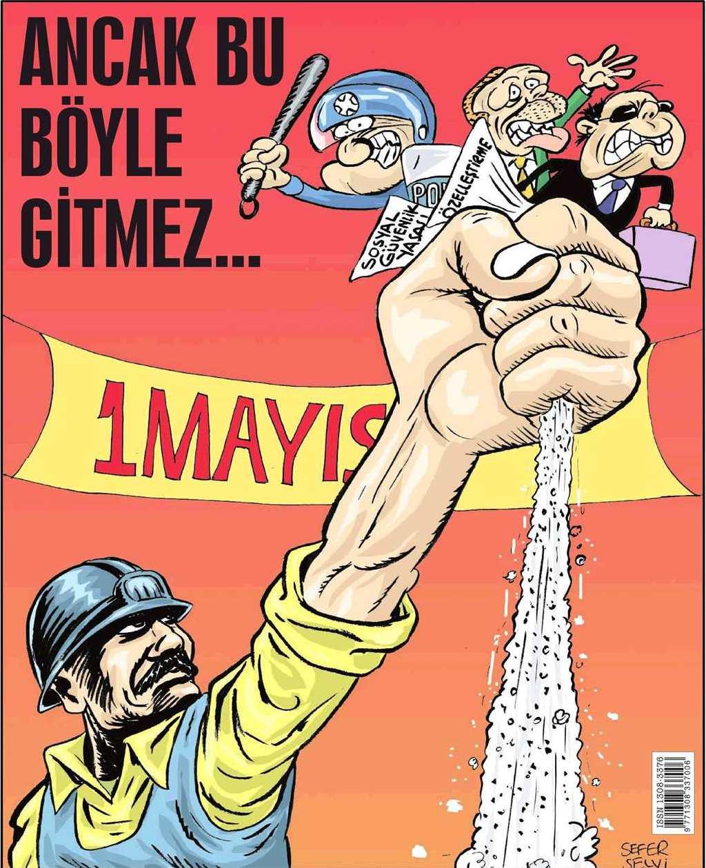 1mayis