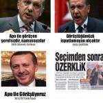 Adım Adım PKK ile müzakere ve özerklik süreci…