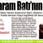 İslam alimleri, İslam'ın imajını zedeleyen terör örgütlerinin maskesini düşürüyor