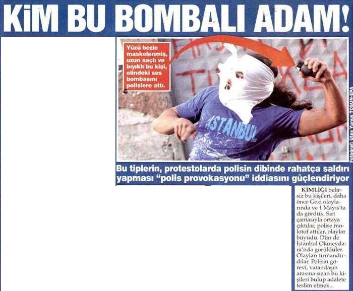 bombali-adam