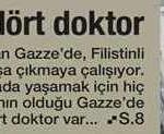 gazze-kanser-doktor