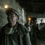 Madencilere yanlış gaz maskesi verildiği iddia ediliyor