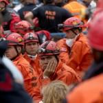 Soma'da Psikolojik Sorunlar Yaşayan İşçiler İşbaşı Yapmak İstemiyor