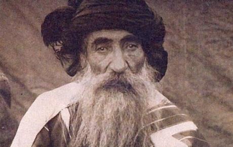 seyyid-riza