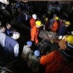 Soma maden katliamı ile ilgili hazırlanan raporda ölü sayısı 307 olarak gösterildi