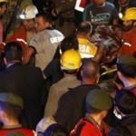 Soma'da şehid olan Zeynel Uzar'ın yakınları hükümete tepki gösterdi