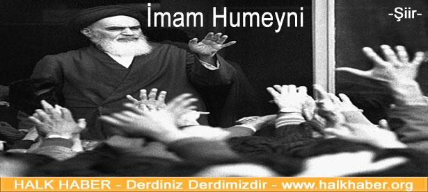 imamhumeyni-siiri