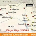 Irak elden gidiyor mu?