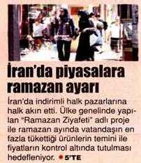iran-ramazan