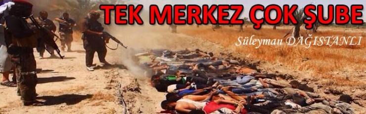 tek-merkez-cok-sube