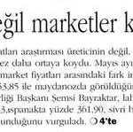 uretici-marketler