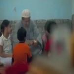 Video – Halkımız aç gezer tok sallanır