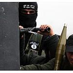 """Suriye'ye gönderilen """"İnsani yardımlar"""" IŞİD terör örgütüne veriliyor"""