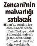 zencani-iran