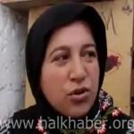 Video – Vatandaş feryat etti: Soma katliamını Tayyip Erdoğan yaptı
