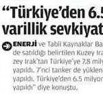 turkiye-irak