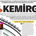 Türkiye'de 50.banka sömürüye başladı