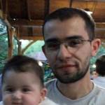 Sivas'ta Kredi Kartı Kurbanı Bir İşçi Kendini Yaktı