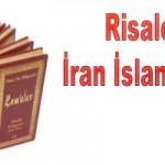 Risale-i Nur'da İran İslam Cumhuriyeti – Cabir AÇIKSÖZ