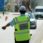 Vatandaştan tahsil edilecek yıllık trafik cezası tutarı bile önceden belirleniyor