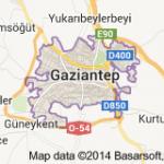Gaziantep'teki olaylarda 3 kişi öldü!