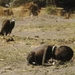 Dünya'da 6 çocuktan biri aç