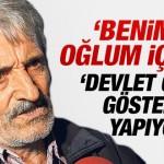 Ermenek'te madenciler 3 aydır maaş alamıyormuş