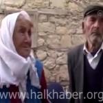 Video – Madenci'nin annesi: Oğlum yüzme de bilmezdi, suyun içinde ne yaptı?