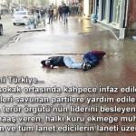 Burası Yeni Türkiye…