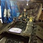 Karaman'daki maden ocağı yetkilisi: Mahsur kalan işçiler için umudumuz yok