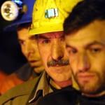Torbadan madenciye düşen pay: Zam, zulüm, ölüm