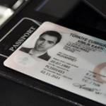 Yeni kimlik kartları ile vatandaş soyuluyor birilerinin cebi doluyor
