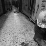 Karaman'da bir kömür ocağında göçük meydana geldi, 30 işçi mahsur kaldı