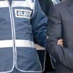 Polise 24 saat gözaltı yetkisi verilecek