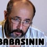 Şehit ailelerine 22 bin TL para cezası verildi