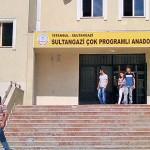 İstanbul'da bir okulun 90 öğretmeni var, 80'i kadrosuz