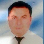 Yalova'da tersanede çalışan Uğur Akay iş cinayetine kurban gitti