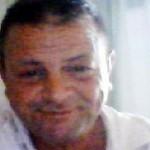 Muğla'da işsiz yönetici borç yüzünden intihar etti
