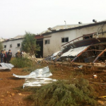 Antalya'da hayatını kaybeden işçi sayısı 5'e yükseldi