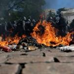 Brezilya polisi beş yılda 11 bin kişiyi öldürdü