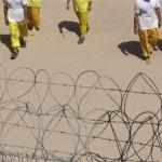 IŞİD, Irak'taki Amerikan hapishanesi Bucca Kampı'nda kuruldu